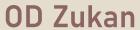 OD Zukan